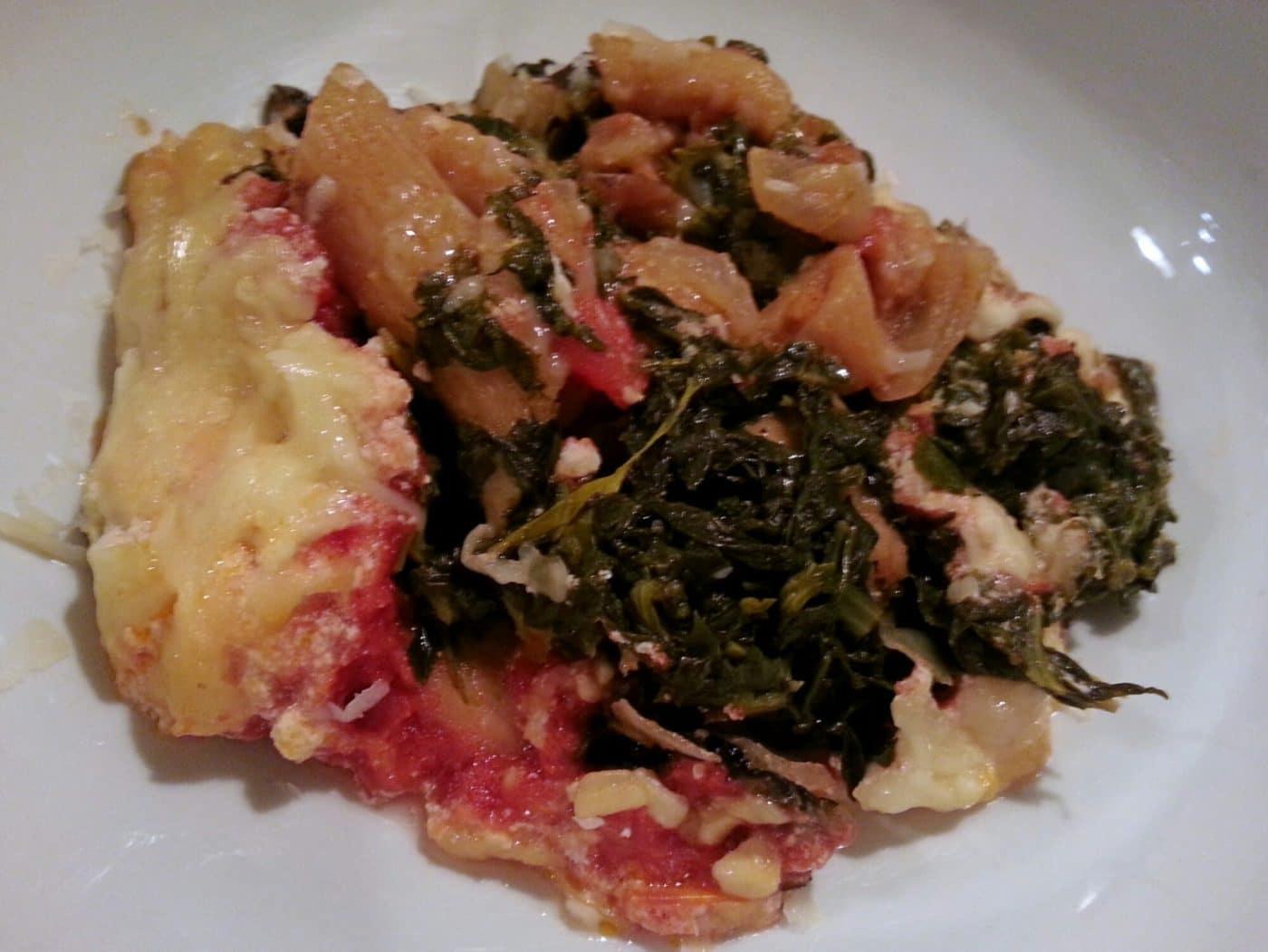 Recipe: Slow Cooker Shepherd's Pie (Gluten-Free)